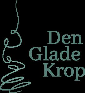 Den Glade Krop, Viborg